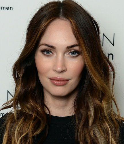 megan-fox-nov-2013.jpg (431×500)