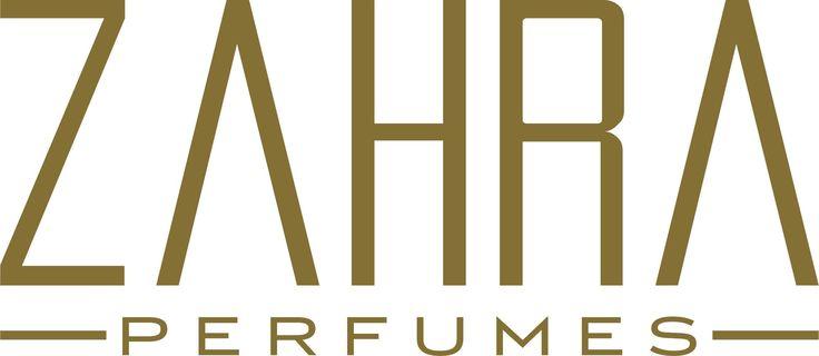 Conheça a Zahra Perfumes e Cosméticos,aqui você encontra o melhor do perfume importado e toda linha de produtos para cabelos. Parcele suas compras.