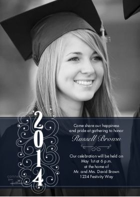 123 best graduation invitations images on pinterest graduation shop cards photo cards create a or photo card using your favorite photos from walmart filmwisefo Gallery