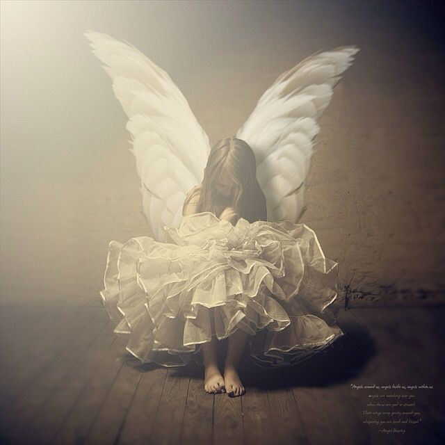 Baby Guardian Angel Quotes: 1000+ Images About Angel Fire On Pinterest