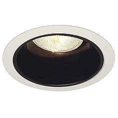 best ideas about recessed light bulbs on pinterest recessed lighting