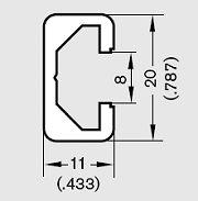 11x20 - Bosch Rexroth Corp.