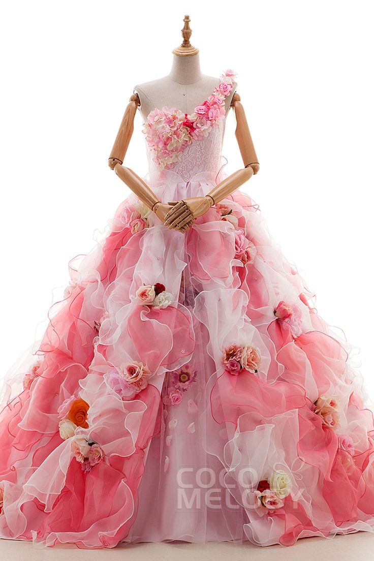 32 mejores imágenes de Niara en Pinterest | Vestidos de novia ...