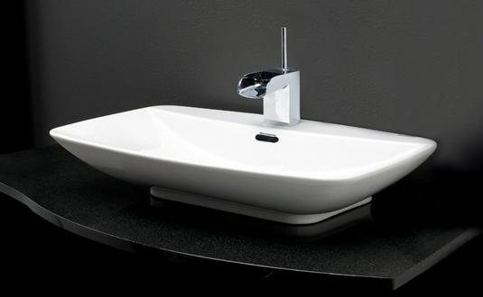 Svedbergs Zero, 650x405 mm