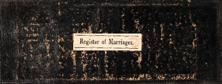 Parish of Victoria Park. Marriage register, 29 January 1919 - 16 October 1920.  http://encore.slwa.wa.gov.au/iii/encore/record/C__Rb4684297__Svictoria%20park%20parish%20marriage%20registers__Orightresult__U__X6?lang=eng&suite=def