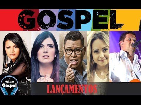 Top 20 Músicas Gospel Para Ouvir Louvores de Adoração Evangélicos