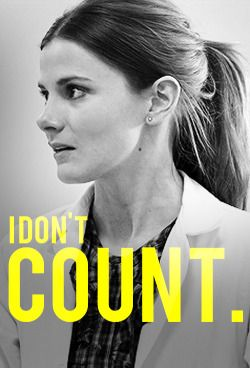 Molly Hooper ~ Of course you count, honey < yOU SHOULD SEE ME IN A CROWN (lets see if we can keep quotes going!)