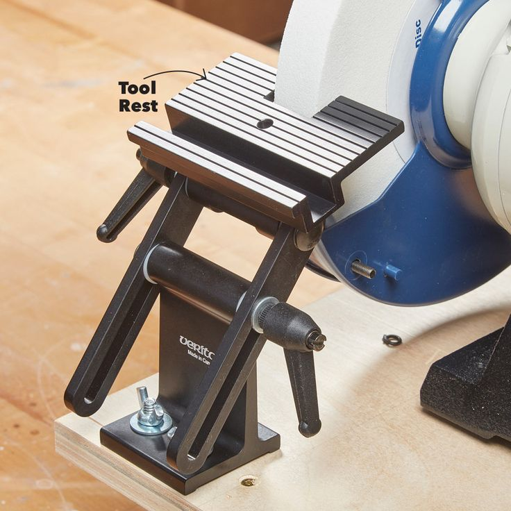 172 Best Garage Workbench S On Pinterest Woodworking Plans. How To Use A Bench Grinder. Wiring. Br Tool Bench Grinder Wiring Diagram At Scoala.co