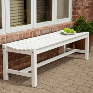 26 best Bench seat images on Pinterest | Bench seat, Storage ...