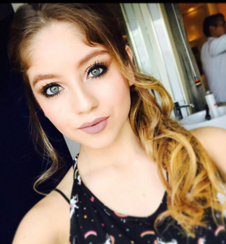 Karol bebita😍 Sigueme en Twitter: @JoerickWithKs  Instagram: @KarolDreamer