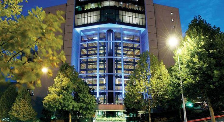 泊ってみたいホテル・HOTEL|ニュージーランド>オークランド>スカイ・タワー、クイーン・ストリートまで徒歩10分以内>ランデブー ホテル オークランド(Rendezvous Hotel Auckland)