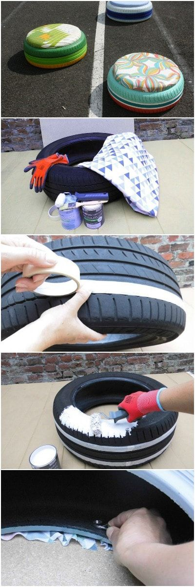 298 best recycled tires inner tubes ideas images on pinterest 298 best recycled tires inner tubes ideas images on pinterest recycled tires recycle tires and creative ideas solutioingenieria Gallery