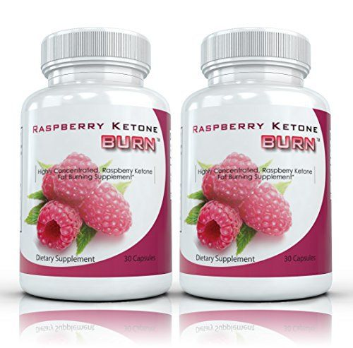 Raspberry Ketone Burn is a maximum strength, highly concentrated Raspberry Ketone weight loss supplement designed to help you eliminate fat and lose weight without harmful side effects. Using only 100% all-natural ingredients, this high potency Raspberry Ketone fat burning formula will help you... more details at http://supplements.occupationalhealthandsafetyprofessionals.com/weight-loss/supplements/raspberry-ketones/product-review-for-raspberry-ketone-burn-pure-raspberry-ket