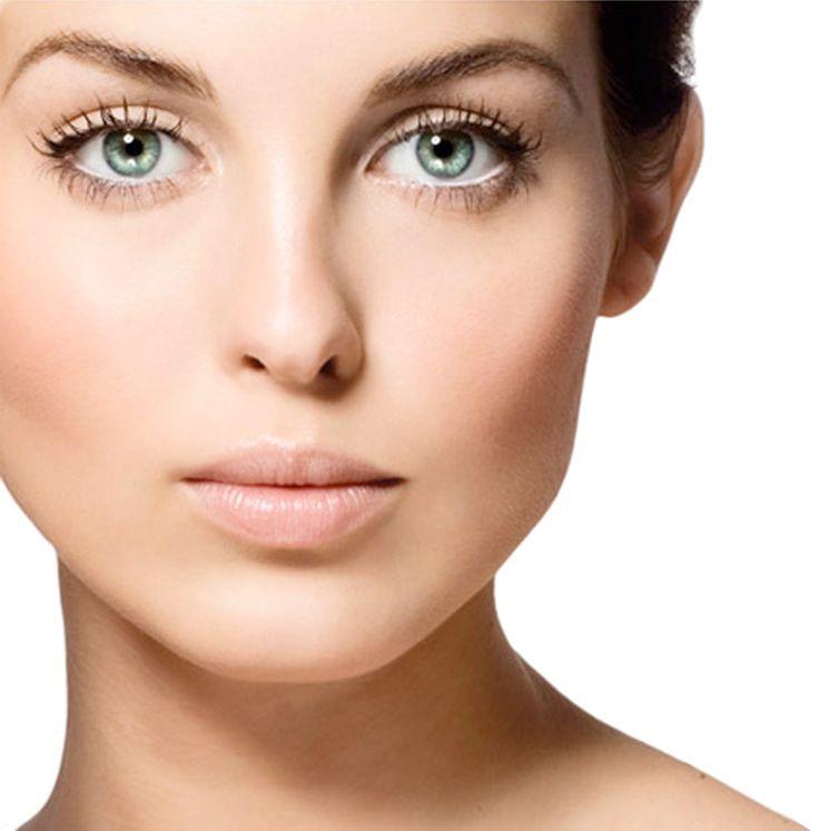 source : http://www.bodyline-liege.be/visage.php?page=visage_cocon