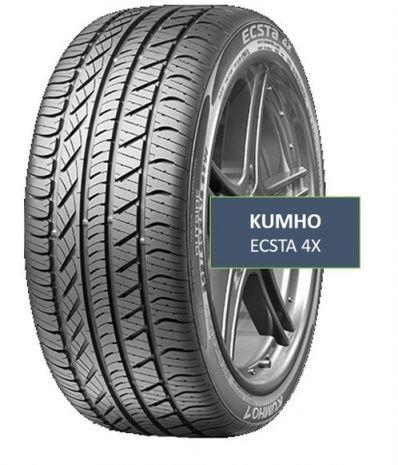 Kumho Tires 17 Inch