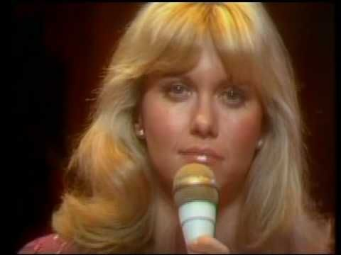 I WISH I COULD END THIS MERRYGOROUND, BUT THIS IS WAR. Olivia Newton-John - A Little More Love (1978) HQ