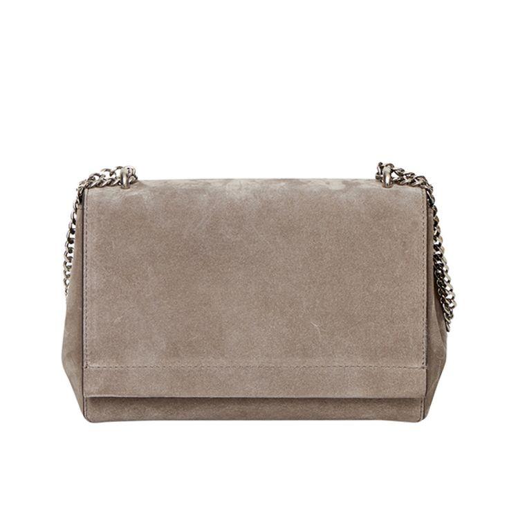 Decadent taske - Decadent 547 Small Bag - brun - bahne.dk