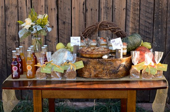 pictures of rustic wedding cake tables 290 best images about country chic rustic weddings on 18430