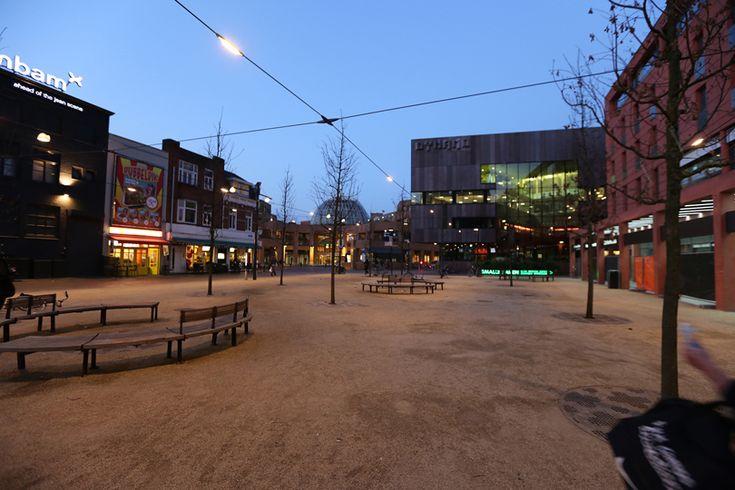 Eindhoven_CatharinaPlein_Visite_140305_44