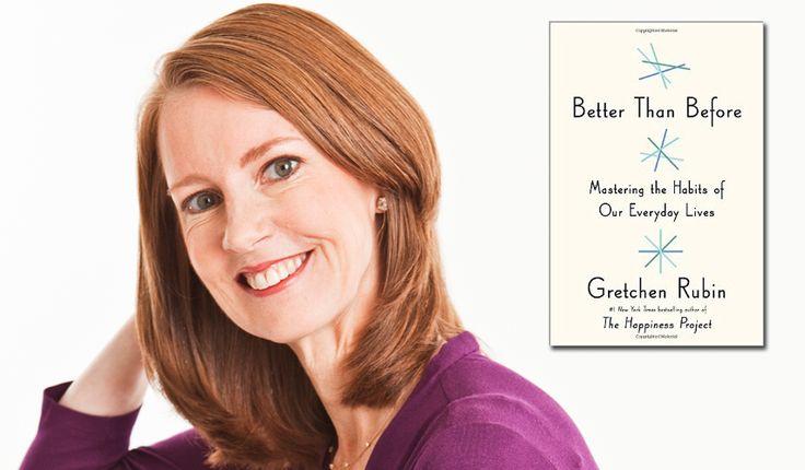 happier at home gretchen rubin pdf