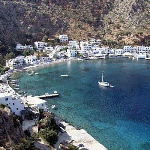Best Secret Places Crete: 9 Best A Road Trip Through Crete Images On Pinterest