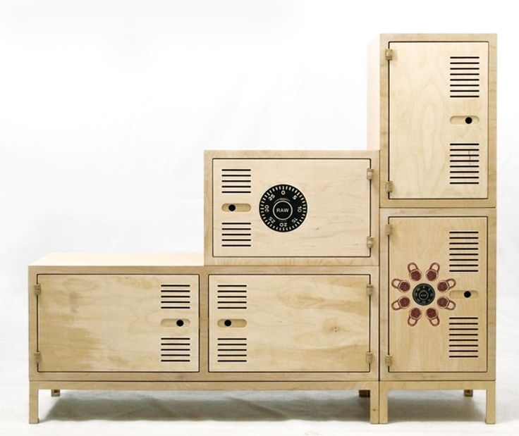 871 Best Cnc Work Images On Pinterest Sheathing Plywood