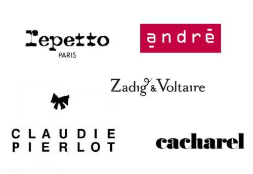 Tiendas ''outlet'' en París de grandes marcas | DolceCity.com: Paris, París De, Big Brands, Large, Tiendas Outlet, My Stuff
