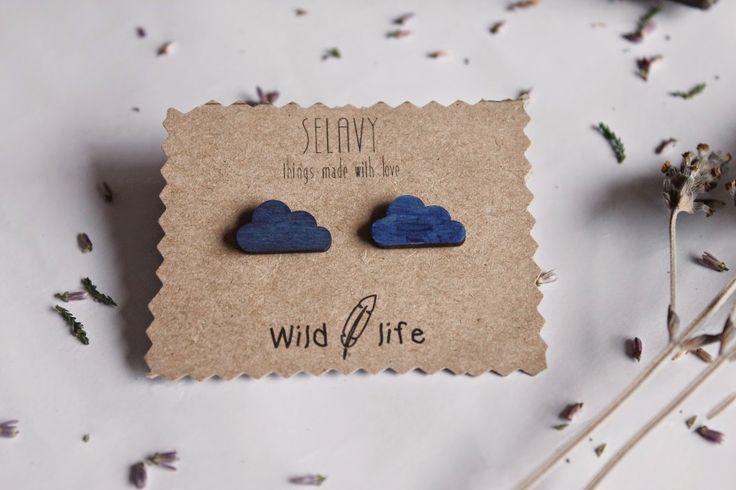 Wild life. El lado salvaje de la vida