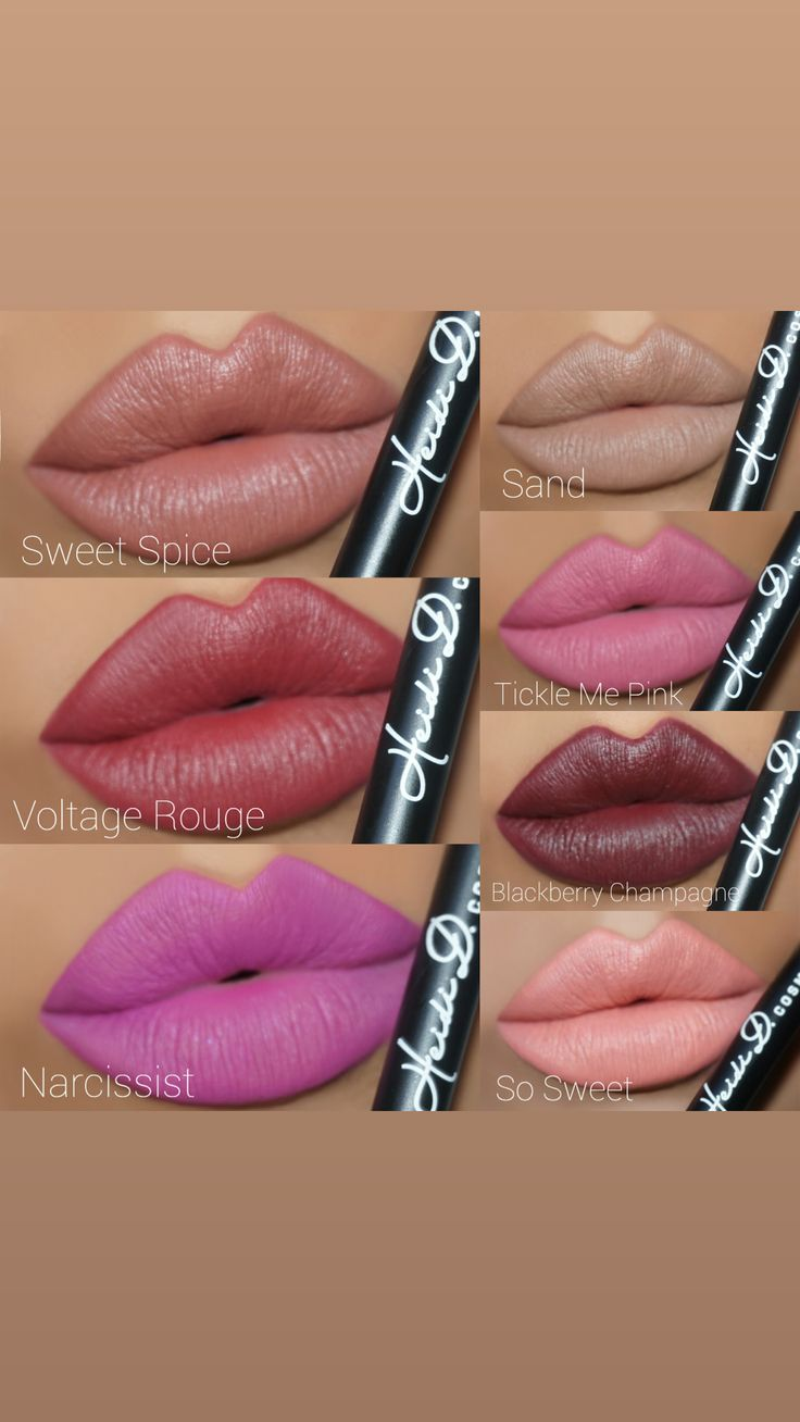 how to make lip gloss base not sticky