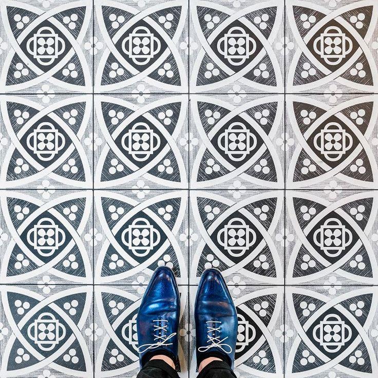 barcelona floors culturainquieta20