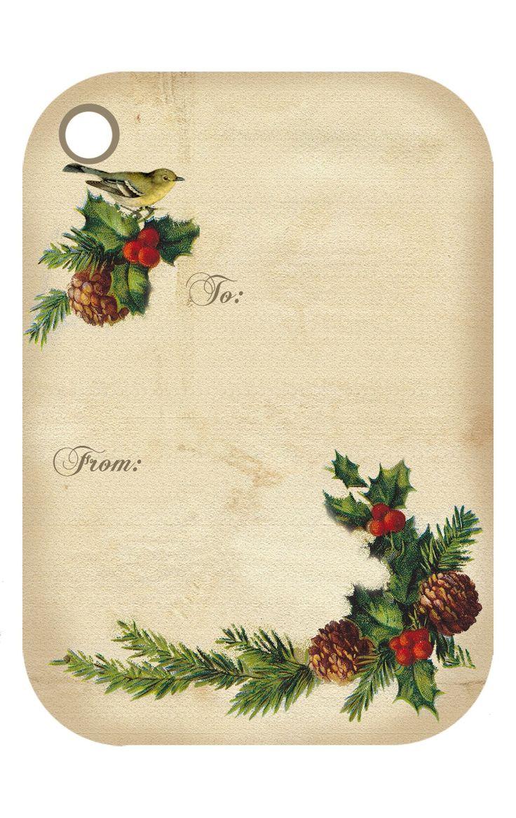 Именные открытки на подарки, новорожденной фото