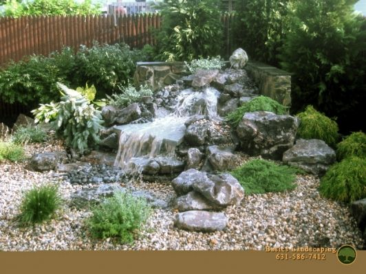 941 best Water Features images on Pinterest Water features Back