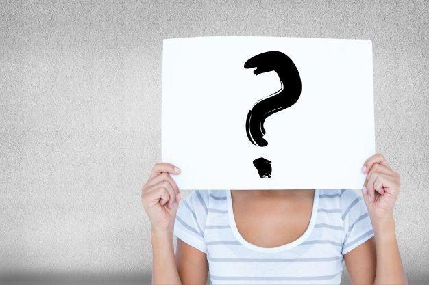 Menopausa e perdita di memoria
