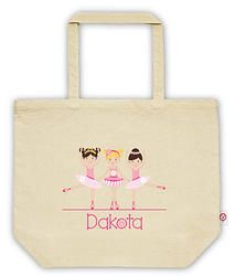 Ballerinas Tote Bag http://www.colourandspice.net.au/#!product/prd3/1780609835/ballerinas