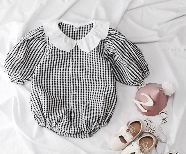 Beautiful images featuring Greenberry Kids clothes and accessories, kindly shared by our lovely customers. Shop directly on Instagram