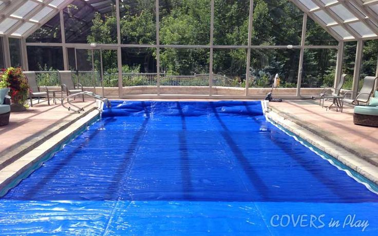 The only fully automated thermal pool cover is available in a free form and rectangular pool. Which one do you want? http://www.autopoolreel.com/free-form-pools.html #Pool #PoolEnclosure #PoolCover #Cover #IndoorPools #PatioEnclosures #PoolDesigns #SwimmingPool #EndlessPool #RectractablePool #Enclosure #GroundPool