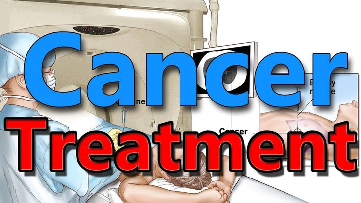 Drugs Approved for Breast Cancer - National Cancer Institute