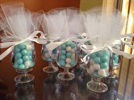 51 best primera comunión de niños decoraciones images on Pinterest - centros de mesa para baby shower