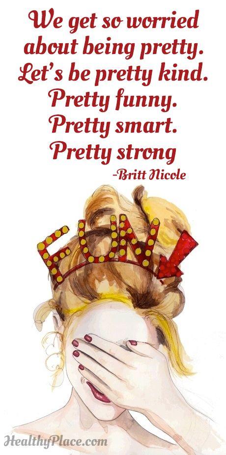 Best 25+ Pretty Words Ideas On Pinterest