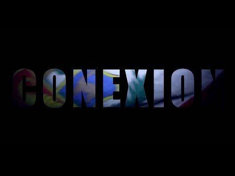 CONEXIÓN COFFELING PROLE FEAT. MAFIA PERUVIAN COMPANY  (VIDEO OFICIAL) - YouTube