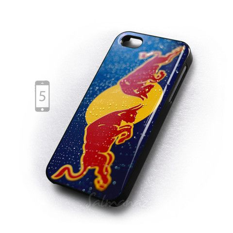 Phone Case Iphone S