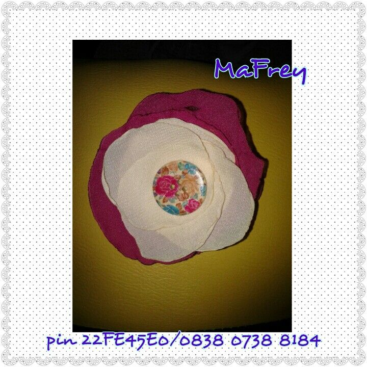 #handmade #accessories #brooch #limited