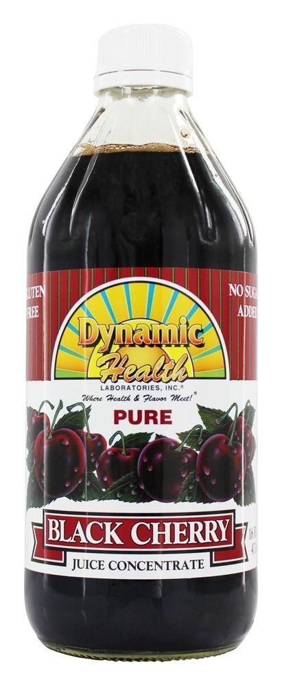 (adsbygoogle = window.adsbygoogle || []).push();     (adsbygoogle = window.adsbygoogle || []).push();   Dynamic Health – Juice Concentrate 100% Pure Black Cherry – 16 fl. oz.  Price : 9.20  Ends on : 2 weeks  View on eBay      (adsbygoogle = window.adsbygoogle || []).push();