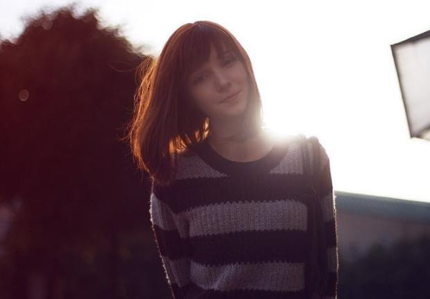 Katya Lischina'nın fotoğrafları