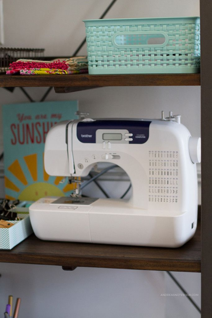 best budget sewing machine