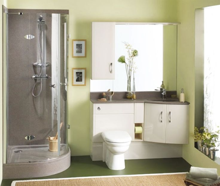 the best ways to decorate your bathroom small bathroom colorsideas