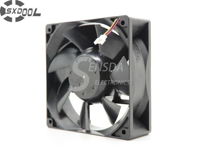 SXDOOL MMF-12D24DS-CP1 24V 0.36A ABB Fan,PLC Fan,Server Fan,Cooling Fan     Tag a friend who would love this!     FREE Shipping Worldwide     Get it here ---> https://shoppingafter.com/products/sxdool-mmf-12d24ds-cp1-24v-0-36a-abb-fanplc-fanserver-fancooling-fan/