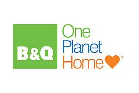 Image result for one planet logo