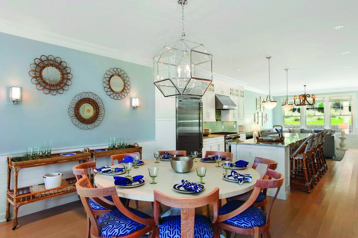 17 best images about kitchen dining living combo cools. Black Bedroom Furniture Sets. Home Design Ideas