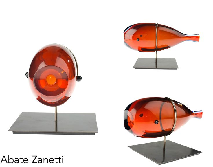 How good would this look in the living room? :) Abate Zanetti gives you the best home decor ideas, for more check us out on the following link! http://www.abatezanettimurano.com/en/?___SID=U